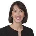 Ms Siobhan Rausch  photo