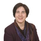 Ms Jeanne Archibald  photo