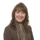 Ms Deborah Ashford  photo
