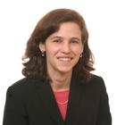 Ms Melissa Bianchi  photo
