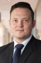 Mr Gareth Cremen  photo