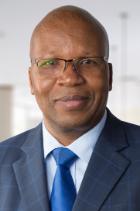 Mr Nkonzo Hlatshwayo  photo
