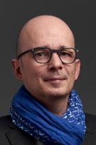 Benoit BOMMELAER photo