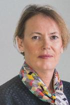 Françoise JAOUEN photo