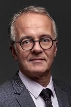 Frédéric MARCHAND photo