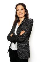 Sabrina DOUGADOS photo