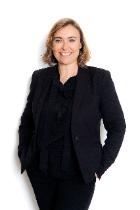 Carole CODACCIONI photo