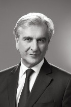 Mr Serge Durox  photo