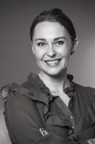 Valérie Aumage photo