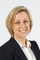 Express Solicitors Ltd, Anna Woodruff, Manchester, ENGLAND