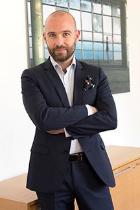 Paul LE FEVRE photo
