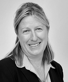 Penningtons Manches LLP, Philippa Luscombe, Guildford, ENGLAND