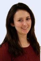 Ms Siroon Richtersz  photo
