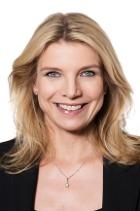 Karin Cederlund photo