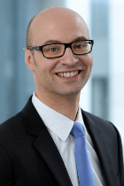 Tobias Hoheisel photo