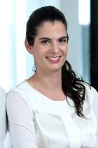 Romina Kühnle photo