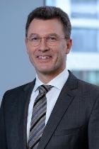 Hans-Joachim Meyer photo