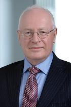 Erik Schäfer photo