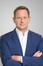 Dr Dirk Bühler  photo