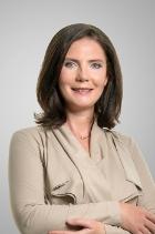 Dr Eva Ehlich  photo