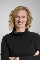Dr Ing Sophie Ertl  photo