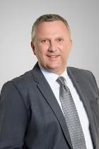 Dr Ralf Kotitschke  photo