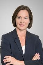 Dr Regina Neuefeind, LL.M.  photo