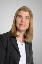 Dr Stefanie Parchmann  photo