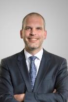 Dr Christian Schäflein  photo