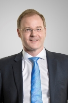 Dr Alexander Schmitz  photo
