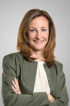 Angela Zumstein  photo