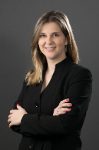 Juliana Brotto Milaré  photo