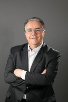 Pedro Zanotta  photo