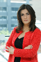 Saida Quintero photo