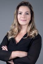 Ms Natália Teixeira Rabaça  photo