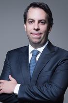 Mr Fabricio A. Cardim de Almeida  photo