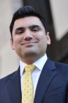 Iqbal Mohammed photo