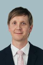 Jörgen Möller photo