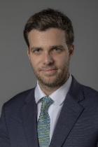 Nicolás Benvenuto  photo