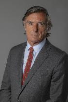 Fernando García Pullés  photo