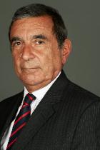 Miguel A.M. Tesón  photo