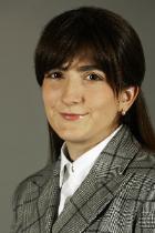 María Celina Valls  photo