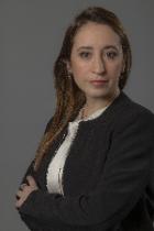 Lorena Quiroz  photo
