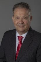 Claudio Sánchez Sopeña  photo