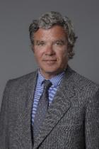 Mariano Trotz  photo