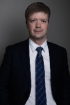 Vladimir Pestrikov photo