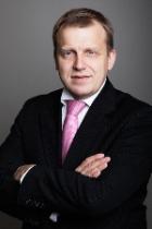 Yuri Makhonin photo