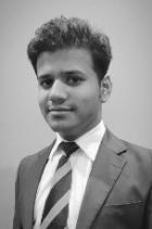 Devansh Jain photo