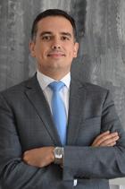 Ricardo Falcão  photo