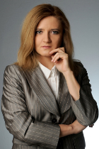 Małgorzata Kiełtyka photo